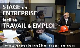 stage-en-entreprise-facilite-travail-emploi