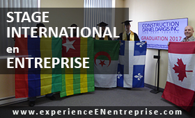 stage-international-en-entreprise