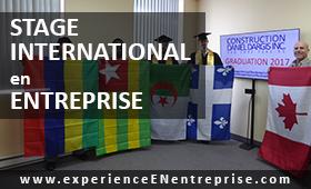 stage-international-en-entreprise